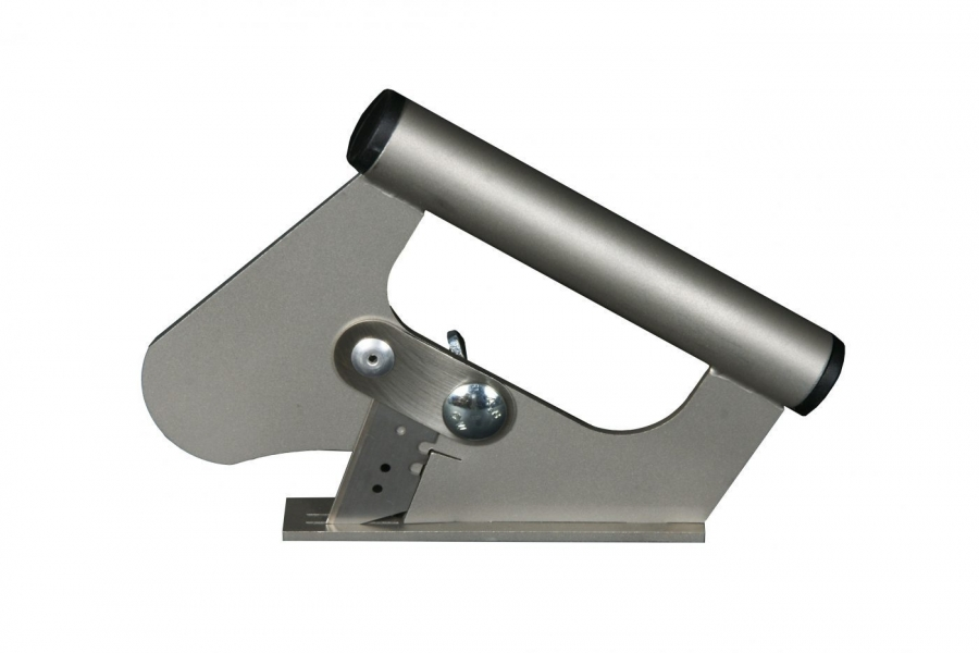 Henko 663 Loop Pile Cutter (left-handed)